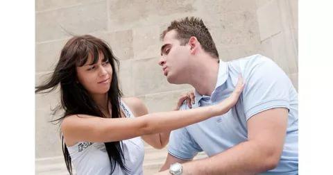 hvordan kan jeg vite om den fyren du er dating er den rette